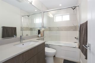 Photo 21: 2195 E PENDER Street in Vancouver: Hastings House for sale (Vancouver East)  : MLS®# R2463830
