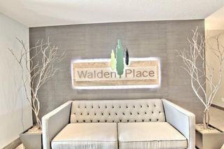 Photo 35: 308 10 WALGROVE Walk SE in Calgary: Walden Apartment for sale : MLS®# A1032904