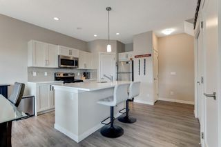 Photo 5: 303 428 Nolan Hill Drive NW in Calgary: Nolan Hill Row/Townhouse for sale : MLS®# A1141583
