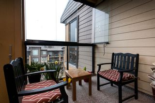 """Photo 16: 616 8067 207 Street in Langley: Willoughby Heights Condo for sale in """"Yorkson Creek - Parkside 1"""" : MLS®# R2249877"""