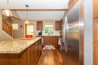 """Photo 14: 43409 BLUE GROUSE Lane: Lindell Beach House for sale in """"THE COTTAGES AT CULTUS LAKE"""" (Cultus Lake)  : MLS®# R2617091"""