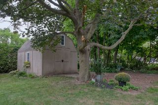 Photo 9: 0 Clifton Road in Port Hope: Land Only for sale : MLS®# 40051321