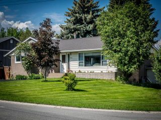 Photo 3: 166 VICARS ROAD in Kamloops: Valleyview House for sale : MLS®# 156761