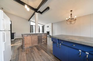 Photo 11: 13524 128 Street in Edmonton: Zone 01 House for sale : MLS®# E4254560