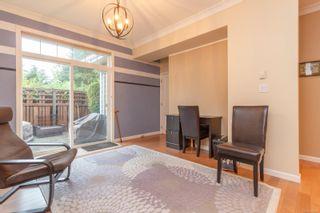 Photo 15: 2364 DeMamiel Dr in : Sk Sunriver House for sale (Sooke)  : MLS®# 856835