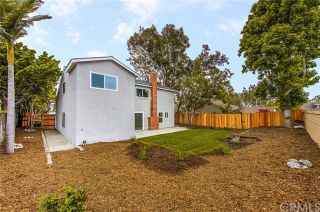 Photo 27: 33101 Buccaneer Street in Dana Point: Residential for sale (DH - Dana Hills)  : MLS®# PW19127599