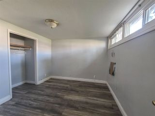"""Photo 28: 1786 - 1790 HEMLOCK Street in Prince George: Millar Addition Duplex for sale in """"MILLARE ADDITION"""" (PG City Central (Zone 72))  : MLS®# R2572493"""