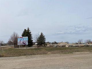Photo 3: 0 Saskatchewan Avenue E in Portage la Prairie: Vacant Land for sale : MLS®# 202110013