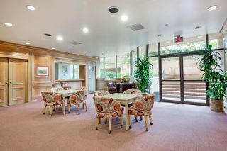 Photo 49: Condo for sale : 3 bedrooms : 230 W Laurel St #404 in San Diego
