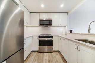 Photo 3: 372 1440 GARDEN Place in Delta: Cliff Drive Condo for sale (Tsawwassen)  : MLS®# R2449262