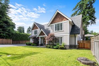 Photo 3: 2016 Stellys Cross Rd in : CS Saanichton House for sale (Central Saanich)  : MLS®# 884936