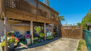 Photo 44: 383 Bass Ave in Parksville: PQ Parksville House for sale (Parksville/Qualicum)  : MLS®# 884665