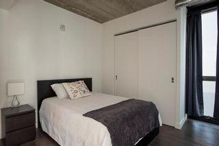 Photo 7: 1804 311 Hargrave Street in Winnipeg: Downtown Condominium for sale (9A)  : MLS®# 202124914