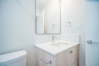 """Photo 20: 221 10838 WHALLEY Boulevard in Surrey: Bolivar Heights Condo for sale in """"the MAVERICK"""" (North Surrey)  : MLS®# R2622569"""