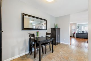 """Photo 11: 19625 65B Place in Langley: Willoughby Heights House for sale in """"Willoughby Heights"""" : MLS®# R2553471"""