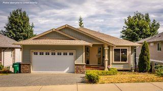 Photo 20: 478 Alpen Way in : Na South Nanaimo House for sale (Nanaimo)  : MLS®# 882514