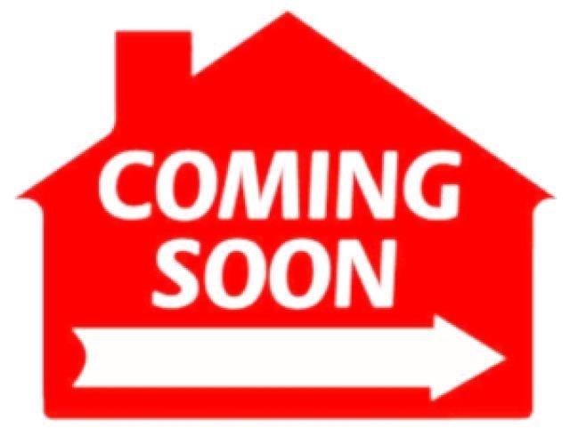 "Main Photo: 2 5960 COWICHAN Street in Chilliwack: Vedder S Watson-Promontory Townhouse for sale in ""Garrison Crossing"" (Sardis) : MLS®# R2574277"