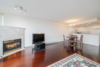 """Photo 23: 1903 1088 QUEBEC Street in Vancouver: Downtown VE Condo for sale in """"THE VICEROY"""" (Vancouver East)  : MLS®# R2587050"""