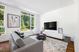 Photo 9: 201 7428 ALBERTA Street in Vancouver: South Cambie Condo for sale (Vancouver West)  : MLS®# R2604504