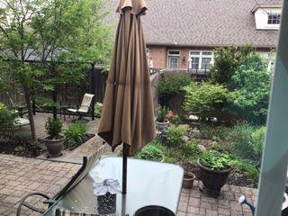 Photo 52: 702 120 University Avenue in Cobourg: Condo for sale : MLS®# 40057370