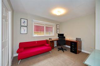 "Photo 19: 5819 MUSGRAVE Crescent in Richmond: Terra Nova House for sale in ""TERRA NOVA"" : MLS®# R2589187"