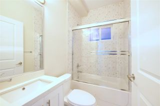 Photo 7: 2158 MANNERING Avenue in Vancouver: Collingwood VE 1/2 Duplex for sale (Vancouver East)  : MLS®# R2309901