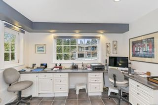 Photo 23: 3191 Malcolm Rd in : Du Chemainus House for sale (Duncan)  : MLS®# 856291