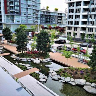 """Photo 9: 686 3311 KETCHESON Road in Richmond: West Cambie Condo for sale in """"CONCORD GARDENS SOUTH ESTATE"""" : MLS®# R2453360"""