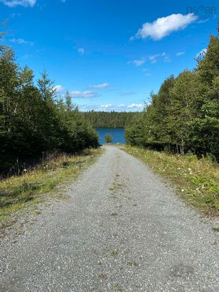 Photo 8: Lot 35 Wall Street in Cape George: 305-Richmond County / St. Peters & Area Vacant Land for sale (Highland Region)  : MLS®# 202123287