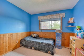 Photo 18: 41 Edgeford Road NW in Calgary: Edgemont Detached for sale : MLS®# A1025189