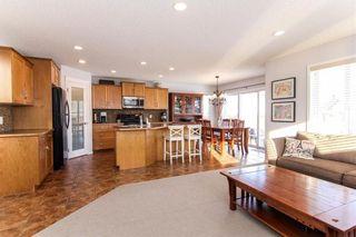 Photo 10: 944 CRANSTON Drive SE in Calgary: Cranston House for sale : MLS®# C4145156