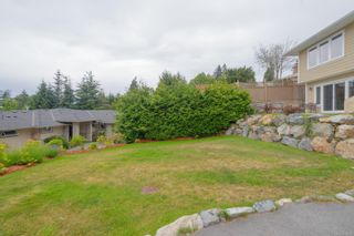 Photo 56: 5059 Wesley Rd in Saanich: SE Cordova Bay House for sale (Saanich East)  : MLS®# 878659