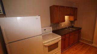 Photo 9: 45 Knappen in Winnipeg: Central Winnipeg Duplex for sale : MLS®# 1203787