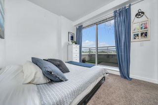 Photo 13: 506 3333 MAIN Street in Vancouver: Main Condo for sale (Vancouver East)  : MLS®# R2617008