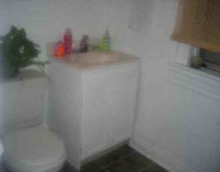 Photo 6: 315 WILLIAM NEWTON: Residential for sale (East Kildonan)  : MLS®# 2620449