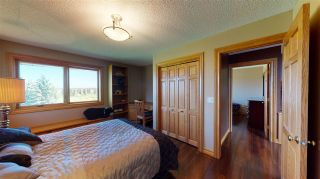 Photo 26: 52277 RGE RD 225: Rural Strathcona County House for sale : MLS®# E4241465