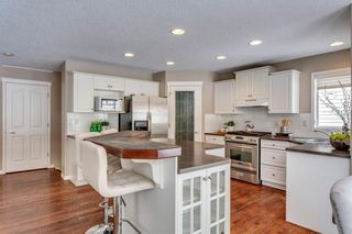 Photo 7: 7772 SPRINGBANK Way SW in Calgary: Springbank Hill Detached for sale : MLS®# C4287080
