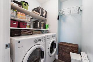 Photo 20: 7604 104 Avenue in Edmonton: Zone 19 House Half Duplex for sale : MLS®# E4261293