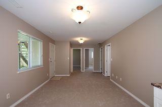 Photo 31: 12062 201B Street in Maple Ridge: Northwest Maple Ridge House for sale : MLS®# V1074754