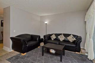 Photo 15: 163 Stonemere Place: Chestermere Row/Townhouse for sale : MLS®# A1040749