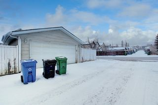 Photo 38: 168 Tuscany Springs Way NW in Calgary: Tuscany Detached for sale : MLS®# A1095402