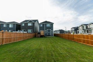 Photo 27: 17 STOUT Place: Leduc House for sale : MLS®# E4263566