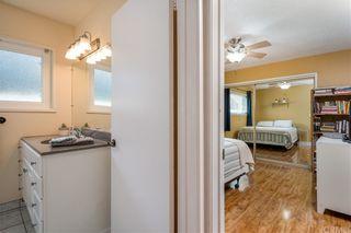 Photo 12: 14708 Costa Mesa Drive in La Mirada: Residential for sale (M3 - La Mirada)  : MLS®# PW21197217