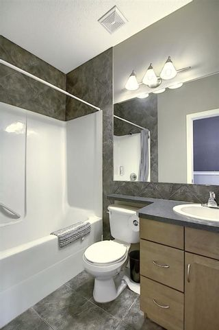 Photo 25: 19 117 Rockyledge View NW in Calgary: Rocky Ridge Row/Townhouse for sale : MLS®# A1061525