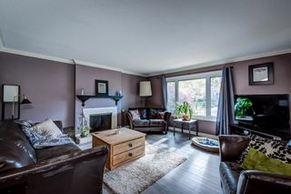 Photo 7: 12 Willowbrook Crescent: St. Albert House for sale : MLS®# E4264517