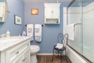 Photo 16: 207 2278 James White Blvd in Sidney: Si Sidney North-East Condo for sale : MLS®# 843942
