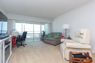 Photo 2: 314 9560 Fifth St in : Si Sidney South-East Condo for sale (Sidney)  : MLS®# 850265