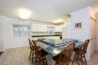 Photo 24: 5126 WESTMINSTER Avenue in Delta: Hawthorne House for sale (Ladner)  : MLS®# R2536898