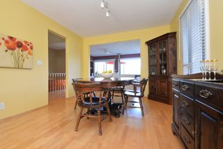 Photo 5: 972 BAYCREST Drive in North Vancouver: Dollarton House for sale : MLS®# R2110671