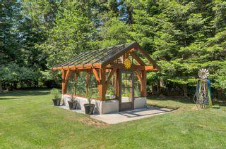 Photo 77: 9023 Clarkson Ave in : CV Merville Black Creek House for sale (Comox Valley)  : MLS®# 878150